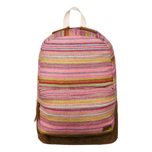 Roxy - Women's Gallery Backpack