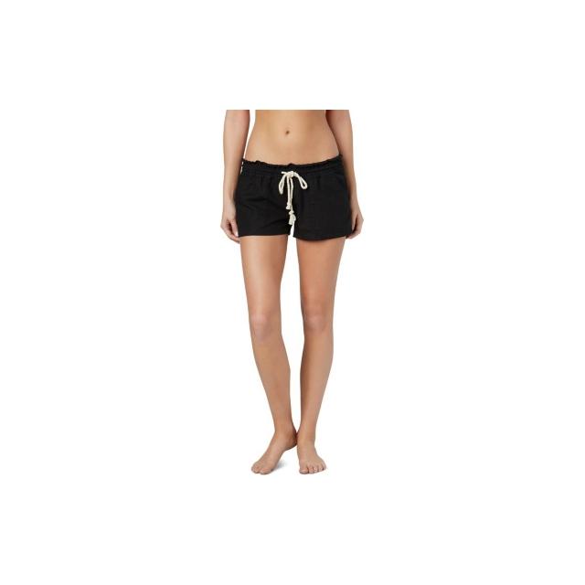 Roxy - Roxy Ocean Side Shorts
