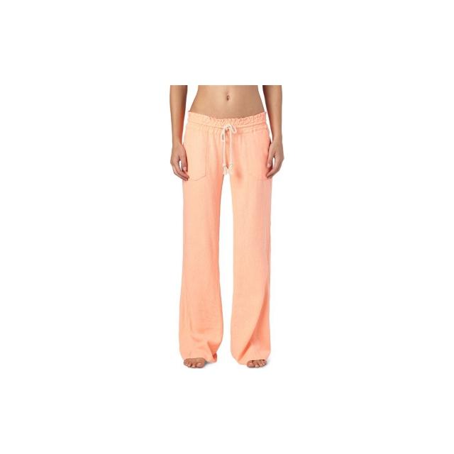 Roxy - Roxy Ocean Side Pants