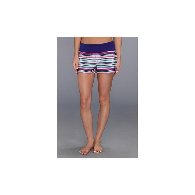 Roxy - Roxy Womens Endless Summer Boardshorts