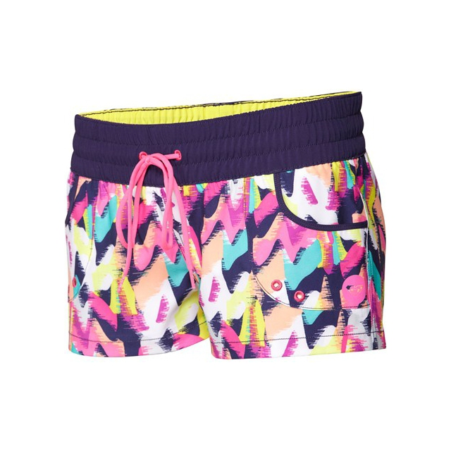 Roxy - Roxy Womens Set Sail Boardshorts