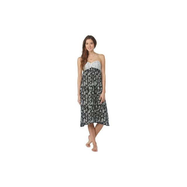 Roxy - Roxy Womens Sunny Shores Dress