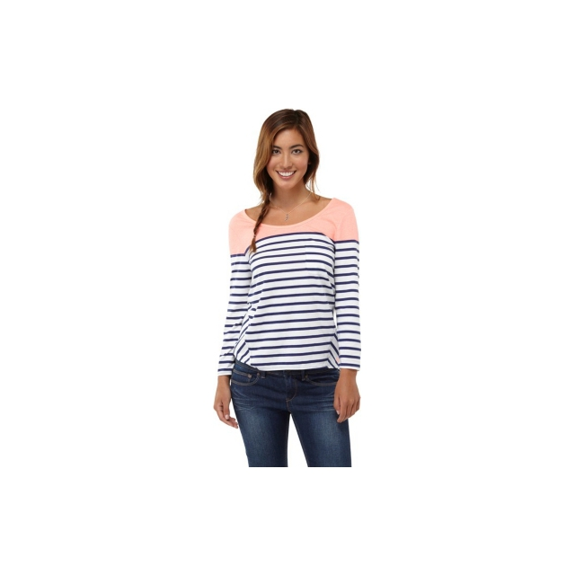 Roxy - Roxy Womens Keep Dreamin Top