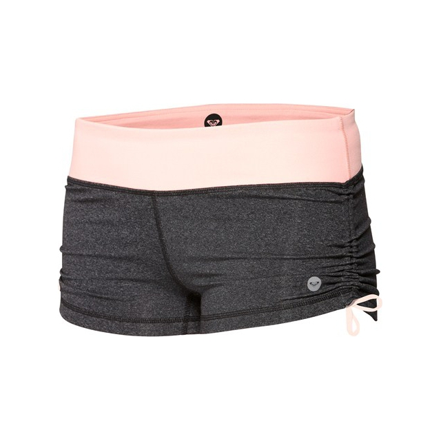 Roxy - Roxy Womens Move It Short