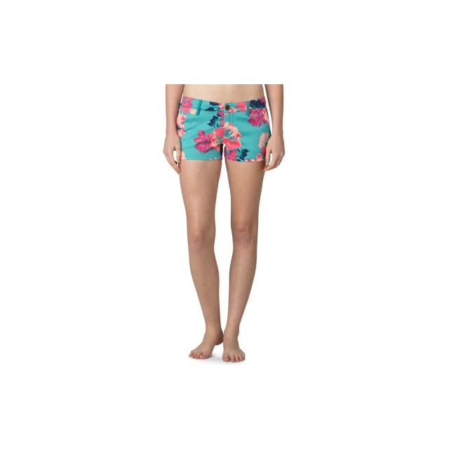 Roxy - Roxy Womens To The Top Short