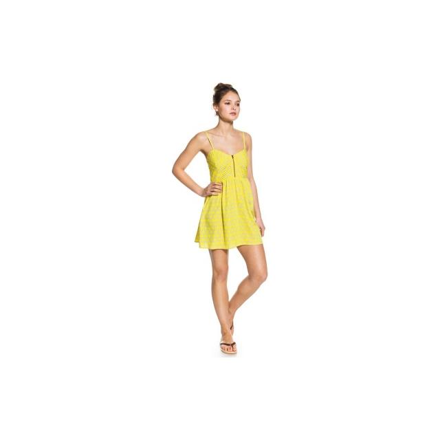 Roxy - Roxy Womens Shore Thing Dress