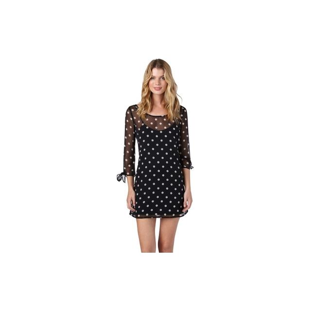 Roxy - Roxy Womens La Luna Dress