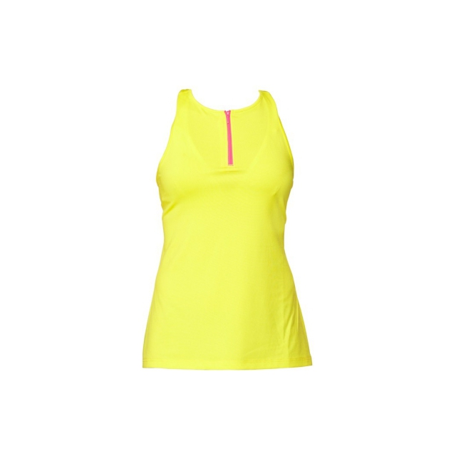Roxy - Roxy Womens Mid Day Tank