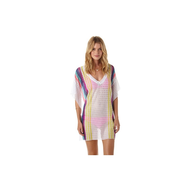Roxy - Roxy Womens Poncho Cover-up