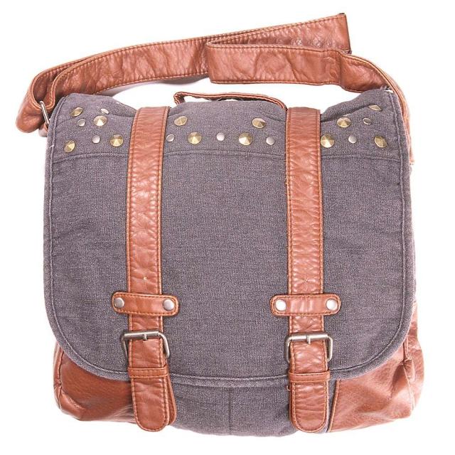 Roxy - Women's Take On Messenger Bag