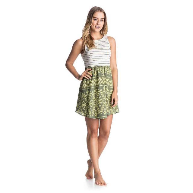 Roxy - Women's South Side Dress