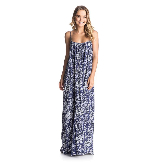 Roxy - Women's Stillwater Dress