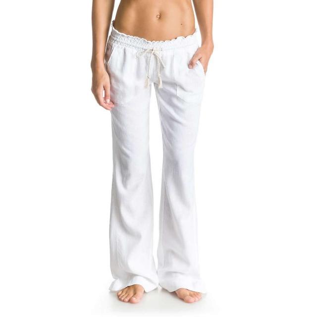 Roxy - Women's Oceanside Pant