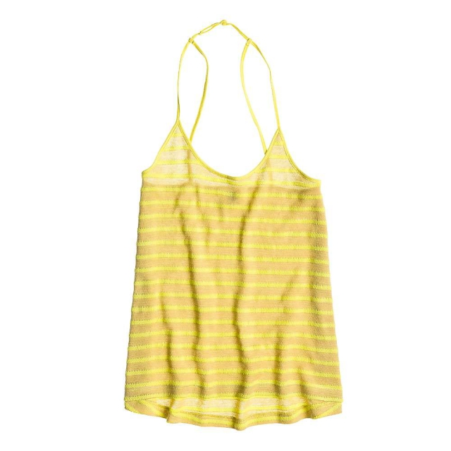 Roxy - Women's Twin Lakes Tank