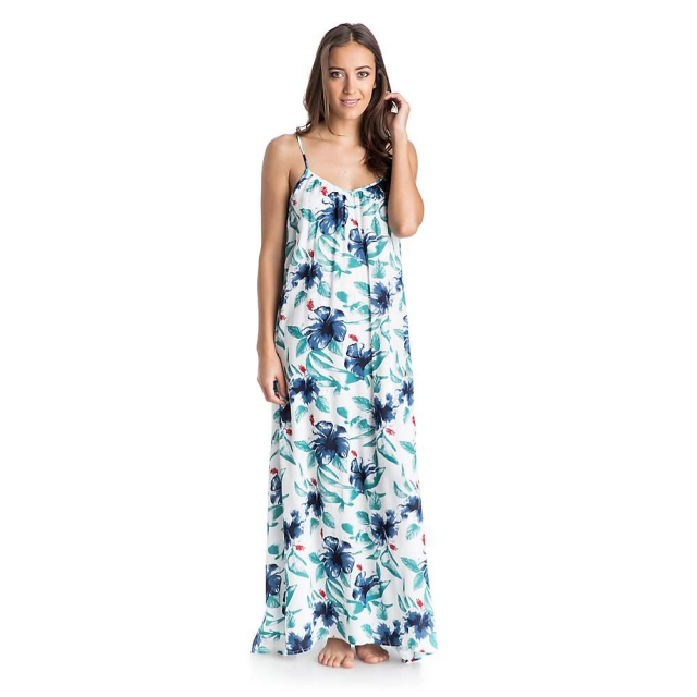 Roxy - Women's Lookout Point Dress