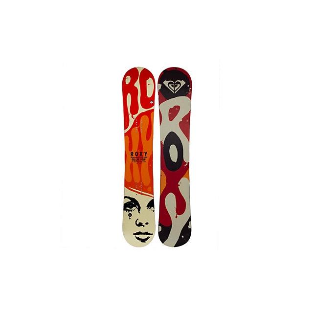 Roxy - Ollie Pop C2BTX Womens Snowboard