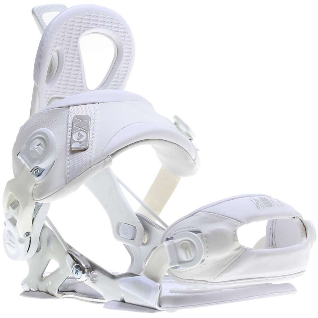 Roxy - Rock-It Power Snowboard Bindings - Women's