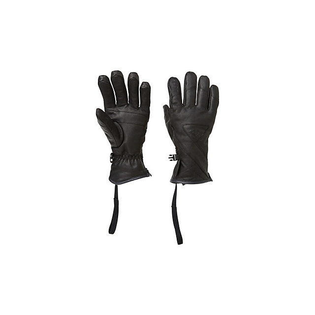 Roxy - Torah Bright Stargazer Womens Gloves