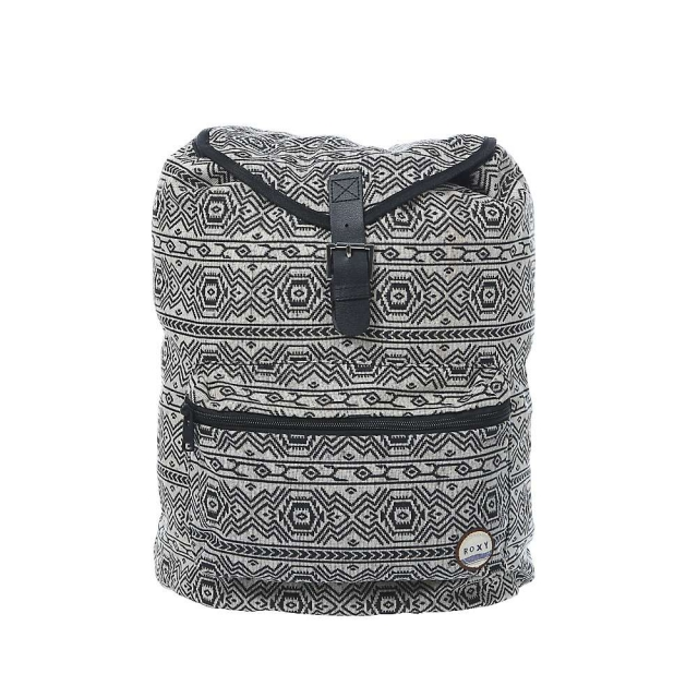 Roxy - Driftwood Novelty Backpack
