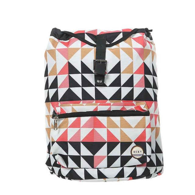 Roxy - Driftwood Backpack