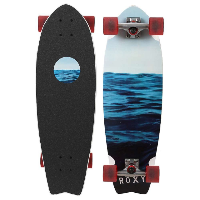Roxy - Vague Cruiser Complete