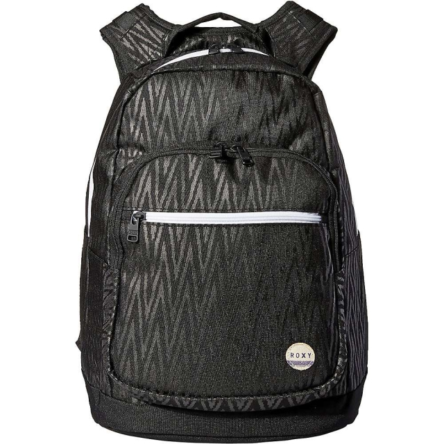 Roxy - Grand Thoughts Backpack