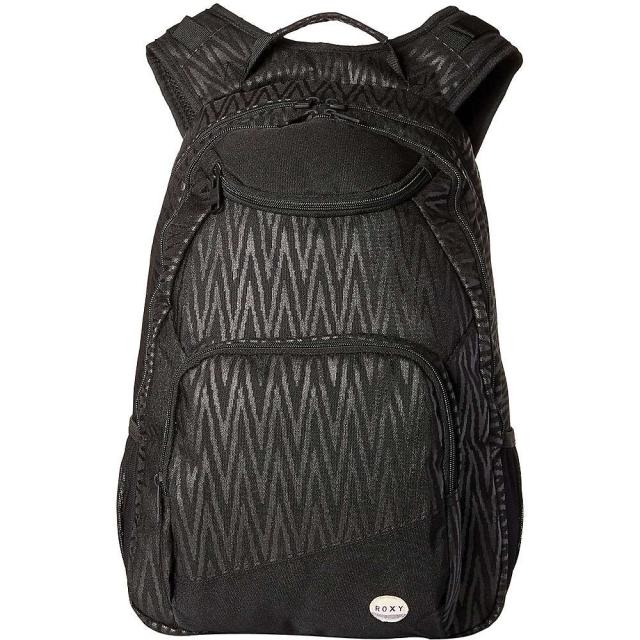 Roxy - Shadow Swell Bag