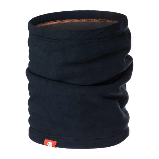 Roxy - Womens Cascade Biotherm Neck Warmer Anthracite One Size
