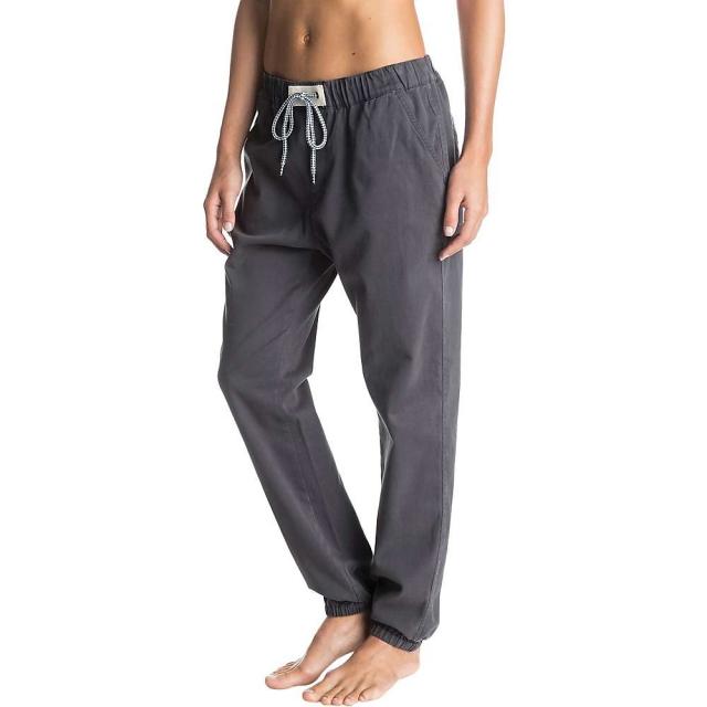 Roxy - Women's Fonxy Twill Pant