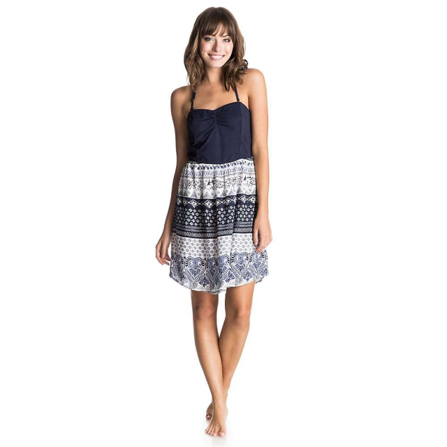 Roxy - Women's Sleep To Dream Dress