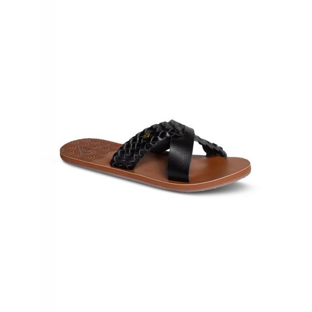 Roxy - SOL Sandals