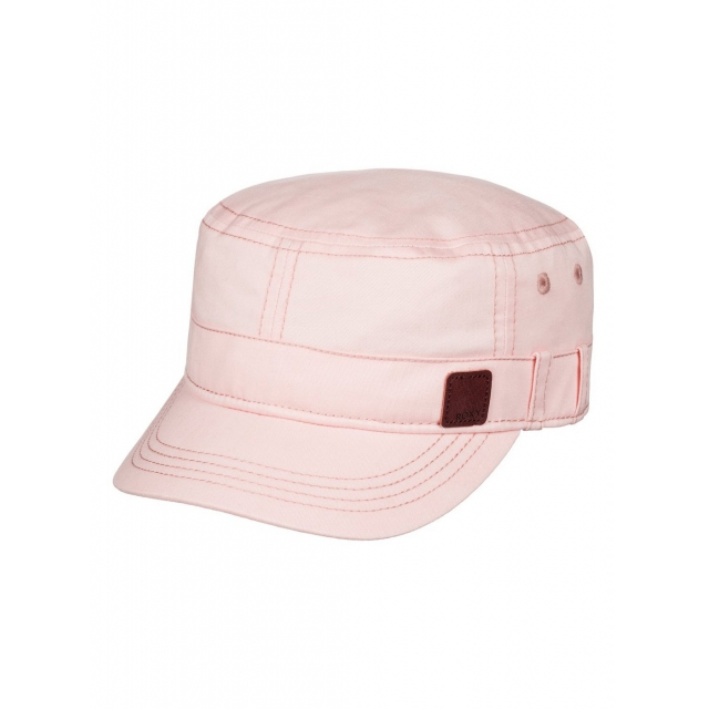 Roxy - Military Hat