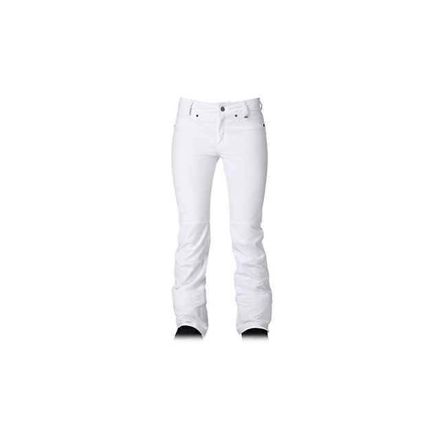 Roxy - Creek Softshell Womens Snowboard Pants