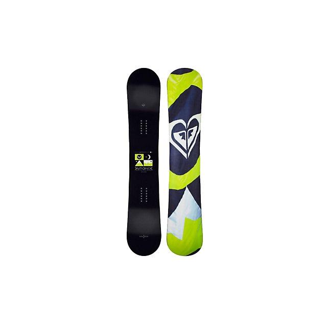 Roxy - Eminence C2 BTX Womens Snowboard