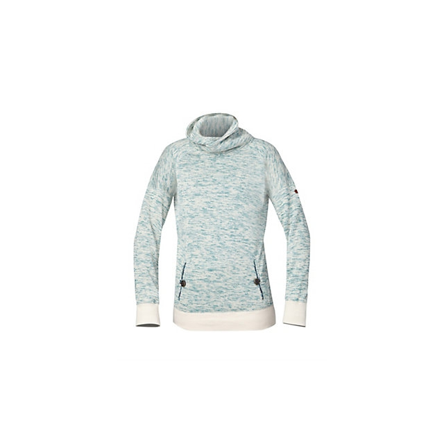 Roxy - Dipsy Womens Mid Layer