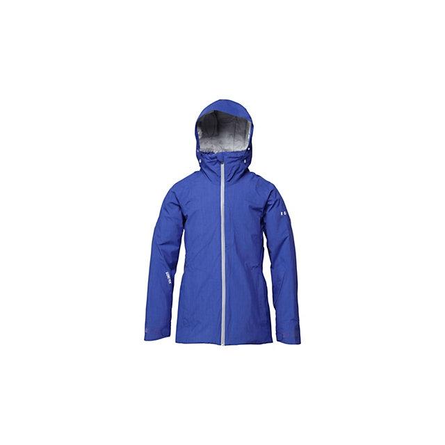 Roxy - Dazed 2L GORE-TEX Womens Insulated Snowboard Jacket