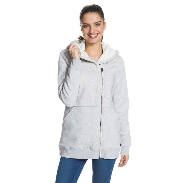 Roxy - Women's Twin Valley Hoody