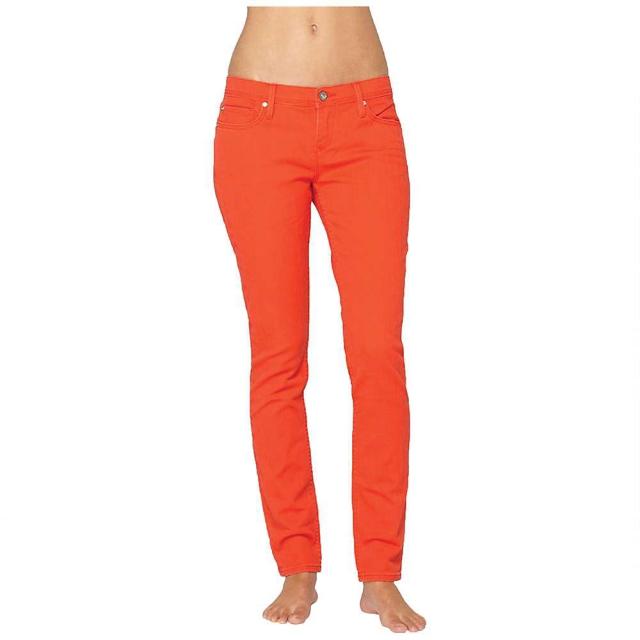 Roxy - Women's Sunburners Pant