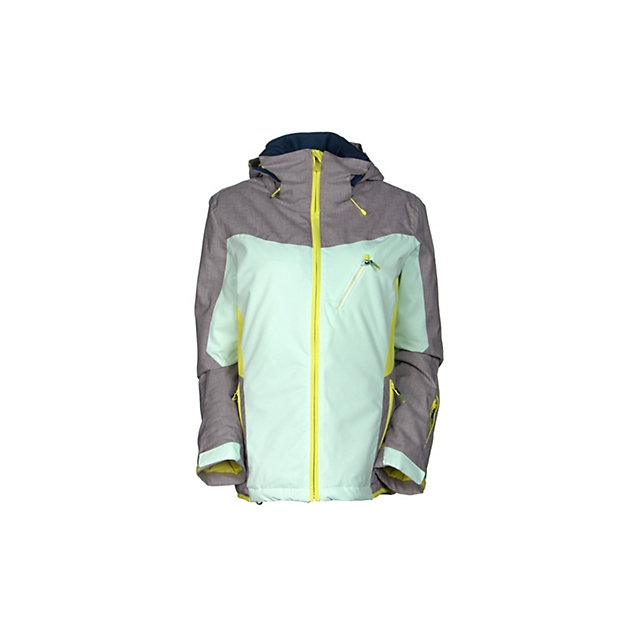 Roxy - Sassy Womens Insulated Snowboard Jacket