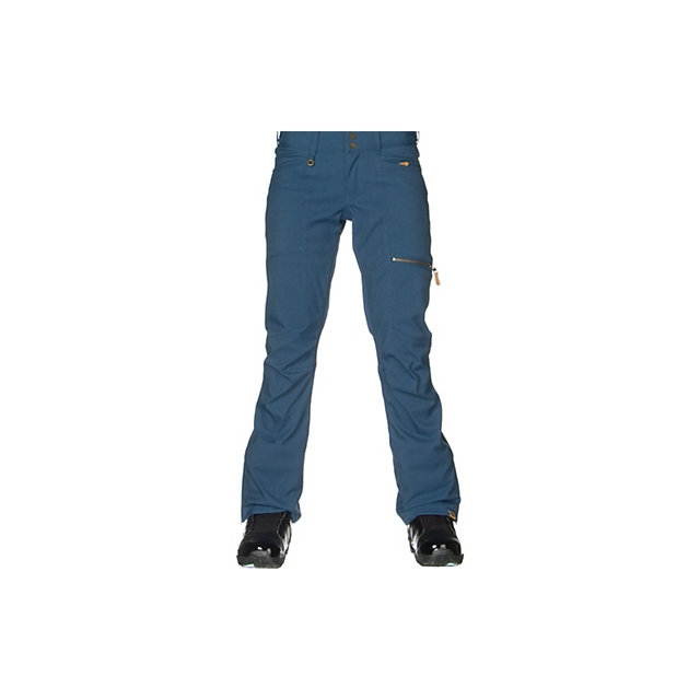 Roxy - Cabin Womens Snowboard Pants