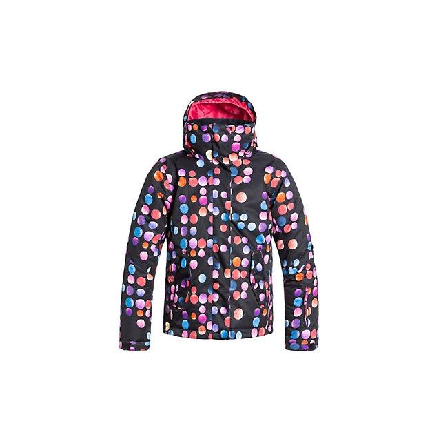 Roxy - Jetty Girls Snowboard Jacket