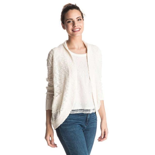 Roxy - Women's Mountain Of Love Sweater