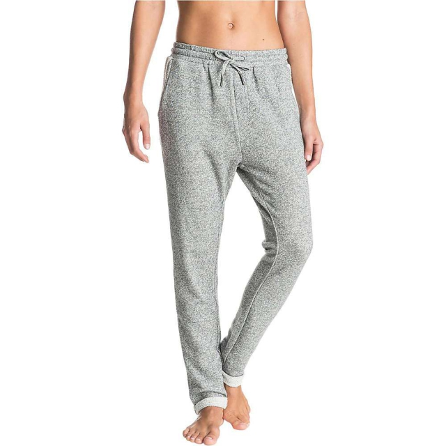 Roxy - Women's Signature Feeling Pant