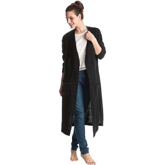 Roxy - Women's All This Is That Cardigan