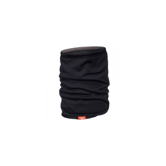 Roxy - Lana Colar Neck Gaiter, True Black