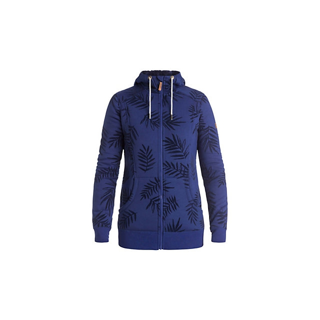 Roxy - Frost Printed Womens Hoodie