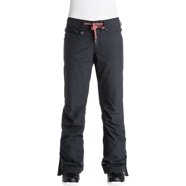 Roxy - Women's Woodrun Pant