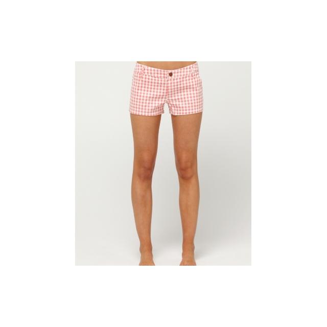 Roxy - Roxy Rapid Rise Shorts - Closeout