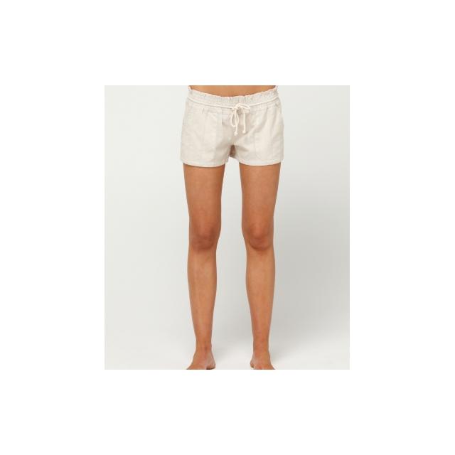 Roxy - Roxy Ocean Side Shorts - Closeout