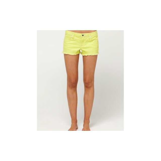 Roxy - Roxy Carnival Shorts - Closeout